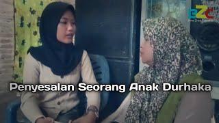 Penyesalan Seorang Anak Durhaka | KAC Film | Short Movie
