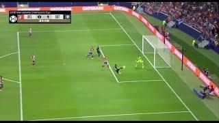 Download Video Golazo de Lautaro Martínez al Atlético Madrid (ICC 2018) MP3 3GP MP4