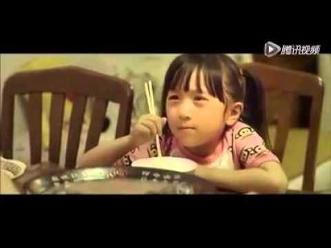 Video Sedih - Cerita Tentang Pengorbanan Seorang Ibu