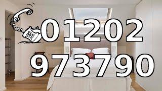 Dormer Loft Conversion Bournemouth | Tel. 01202 973790