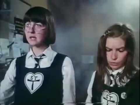 The Wildcats of St Trinian's 1980