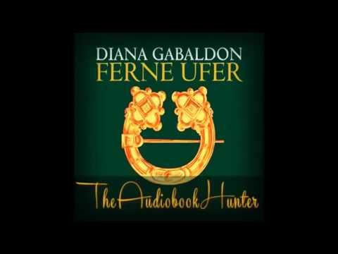Highlandsaga 3 Ferne Ufer Diana Gabaldon Hörbuch