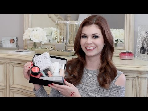 Top 15 Products of 2015- Skin, Beauty & Hair!