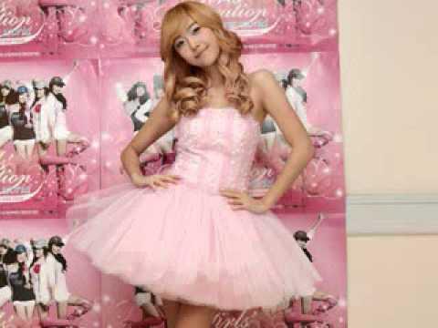 barbie girl download