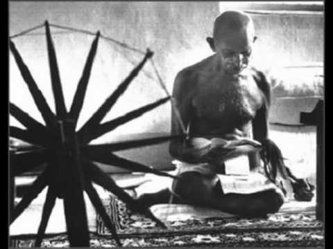 Vaishnav Jan To Tene Kahiye - Gandhi Ji favorite hymn - 2nd Oct Gandhi Jayanti  Song