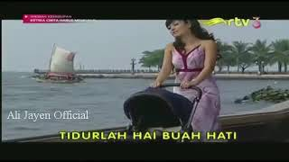 Video Imel Putri Cahyati - Putri Jelita ( Ost. Kugapai Cintamu ) download MP3, 3GP, MP4, WEBM, AVI, FLV Agustus 2018