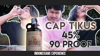 Download lagu Experience Indonesia : Cap Tikus