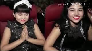 Gambar cover Chirkut premiere show ODIA movie aurojyoti & ananya