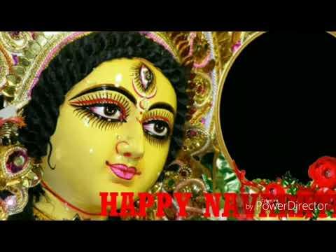 Remix bhakti song # Kaisan bade Lakshman dewarwa Kaisan Prabhu ji Mor