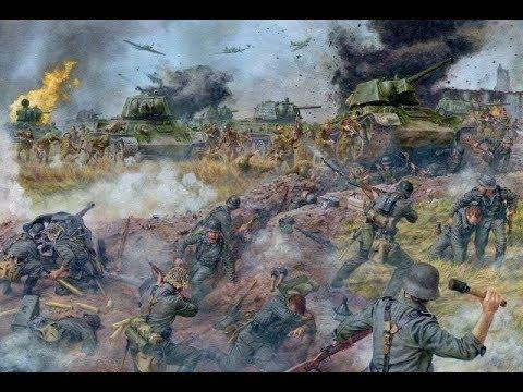 guerreros-de-la-historia-6.-siglo-xx:-1939-1945:-segunda-guerra-mundial;-el-eje