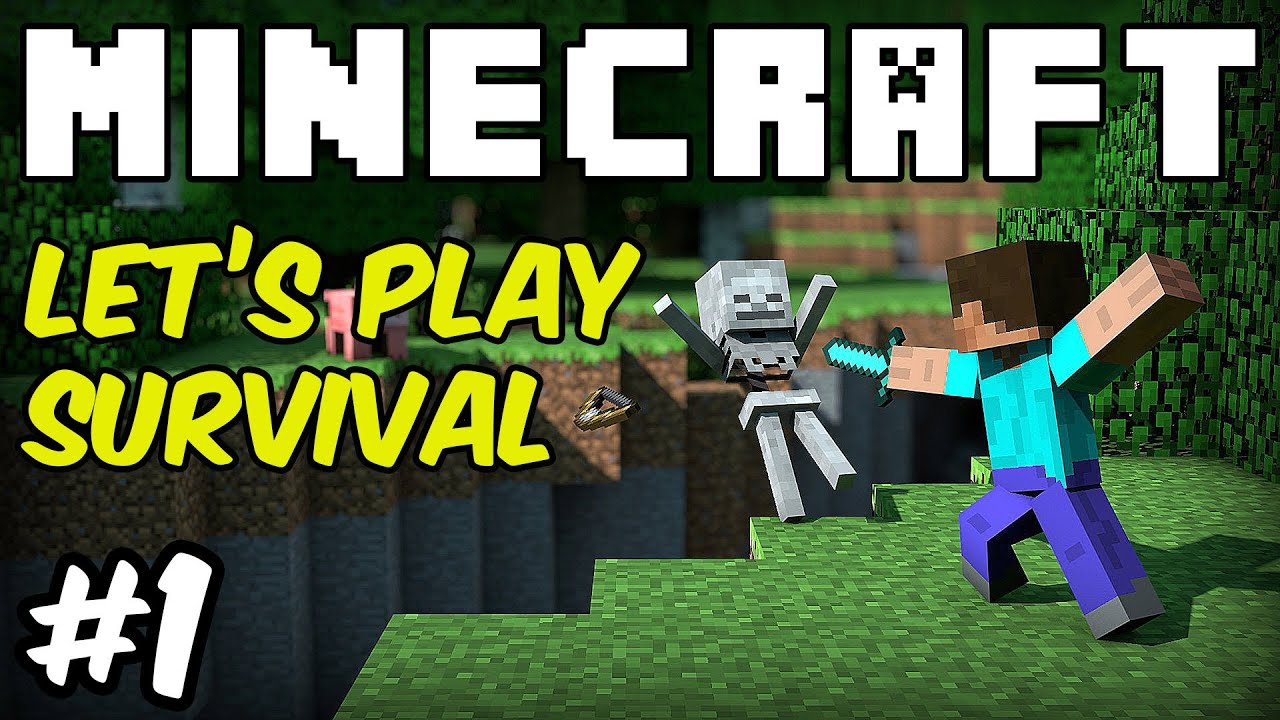 Is Minecraft single player free