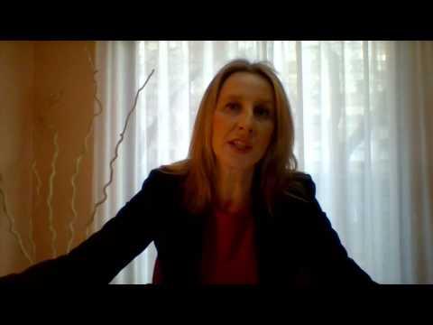 EL PSICOANÁLISIS. EL APARATO PSÍQUICO. LA CONCIENCIA Y EL INCONSCIENTEиз YouTube · Длительность: 4 мин28 с