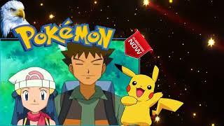 (S10) Pokemon - Tập 483 - Hoạt hình Pokemon Tiếng Việt Phim 24H