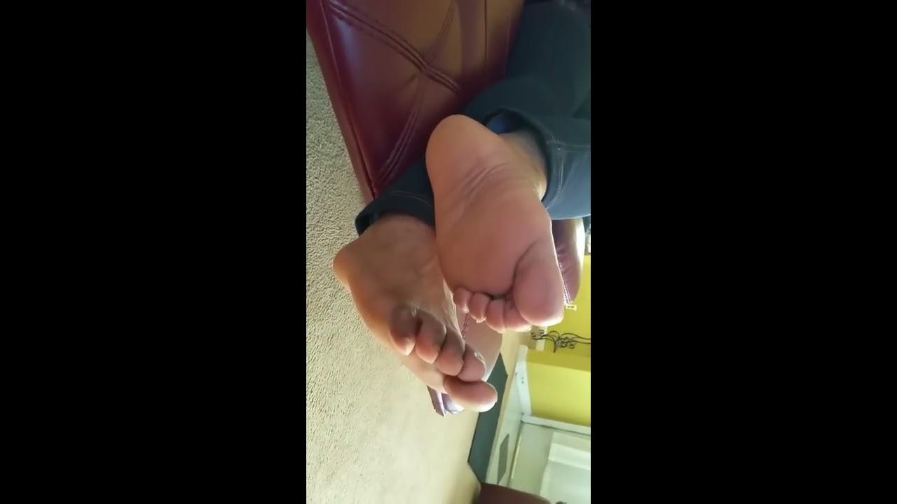 Lita Feet Nice 2 Youtube