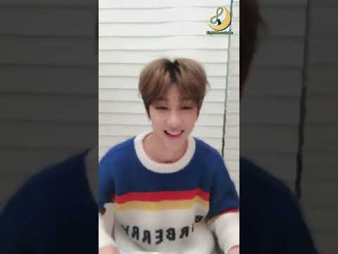 [ENG SUB] 190222 The8 Weibo Live - 1 Million Followers Special By EightMoonSubs