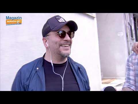 Murat Cemcir'den Ahmet Kural açıklaması