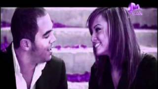 YouTube - Tabat w Nabat - Mahmoud el Esseily feat Boushra