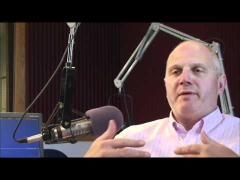 Conservative Talk Radio: Liberty or Lies? | Program |