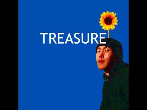 Tomm - Treasure (Official Audio)