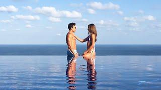 The Bali Adventure (Zack Kalter & Helen Owen)