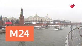 Концерт к ДНЮ РОССИИ - проект \