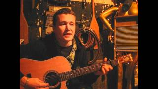 Joe Volk - Farne - Songs From The Shed Session