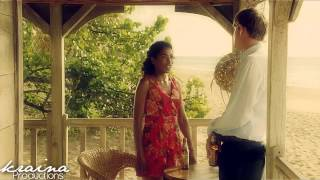 Humphrey & Camille | Just the Way You Are [ Death in Paradise 4x01 Spoilers ]