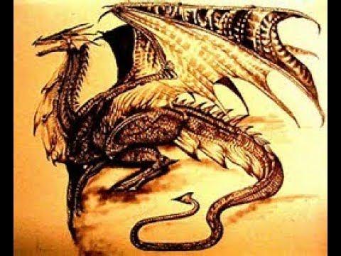 Twin Flames: December Energies Viking & Dragon Oracle Reading