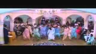 Aid Moubarak - Chansons de Bollywood
