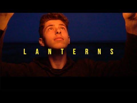 Lanterns - Cinematic Sequence