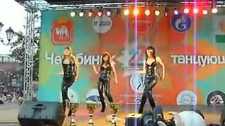 PD Girls Центр Современного Клубного танца.mp4