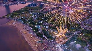 VK Fest 2017 — Aftermovie | Radio Record
