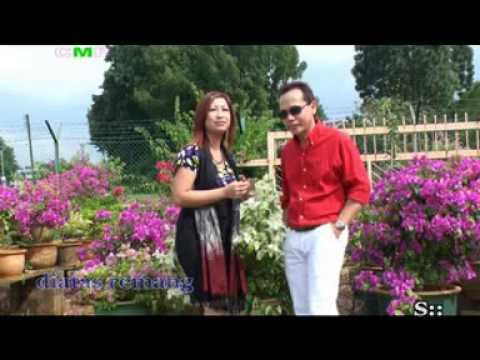 Ricky El & Sima - Sama Seperau Mp3