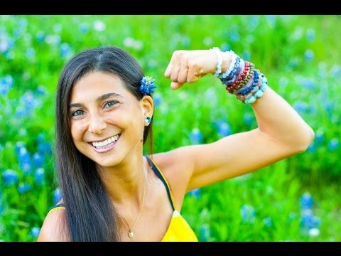 Empowering Women with Raw Food