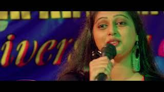 New Malayalam Song Laughing Apartment
