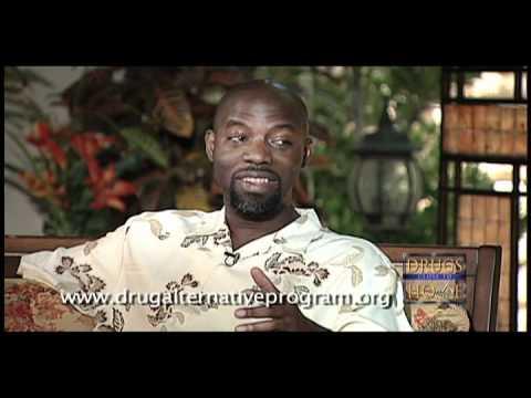 Christian Drug Rehab California Dr Ricardo Whyte Behavioral Medicine Center