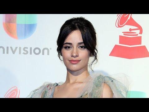 "Camila Cabello Was Told ""Havana"" Would FLOP"