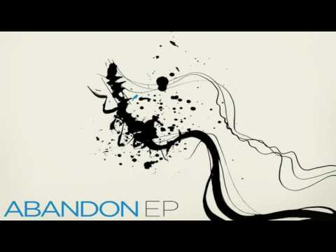 Your Love Lifts Me Up - Abandon