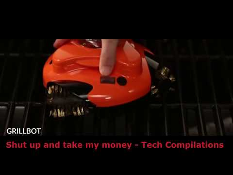 Tech Compilation - Shut Up And Take My Money