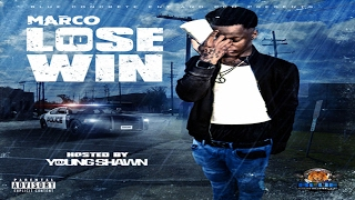 Lil Uzi Vert • Lose To Win (Ft. YFN Lucci)