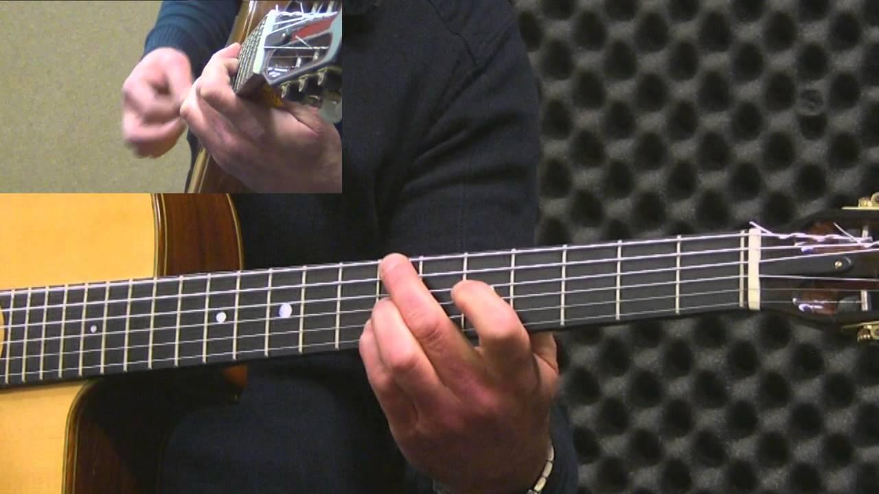 Jazz Rhythm Guitar : nous 39 che rosenberg teaches for sephora gypsy jazz rhythm guitar youtube ~ Vivirlamusica.com Haus und Dekorationen