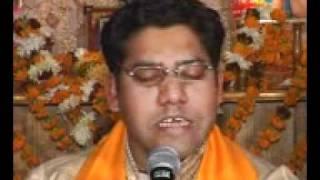 Mahaprabhu ramlalji maharaj.mp4