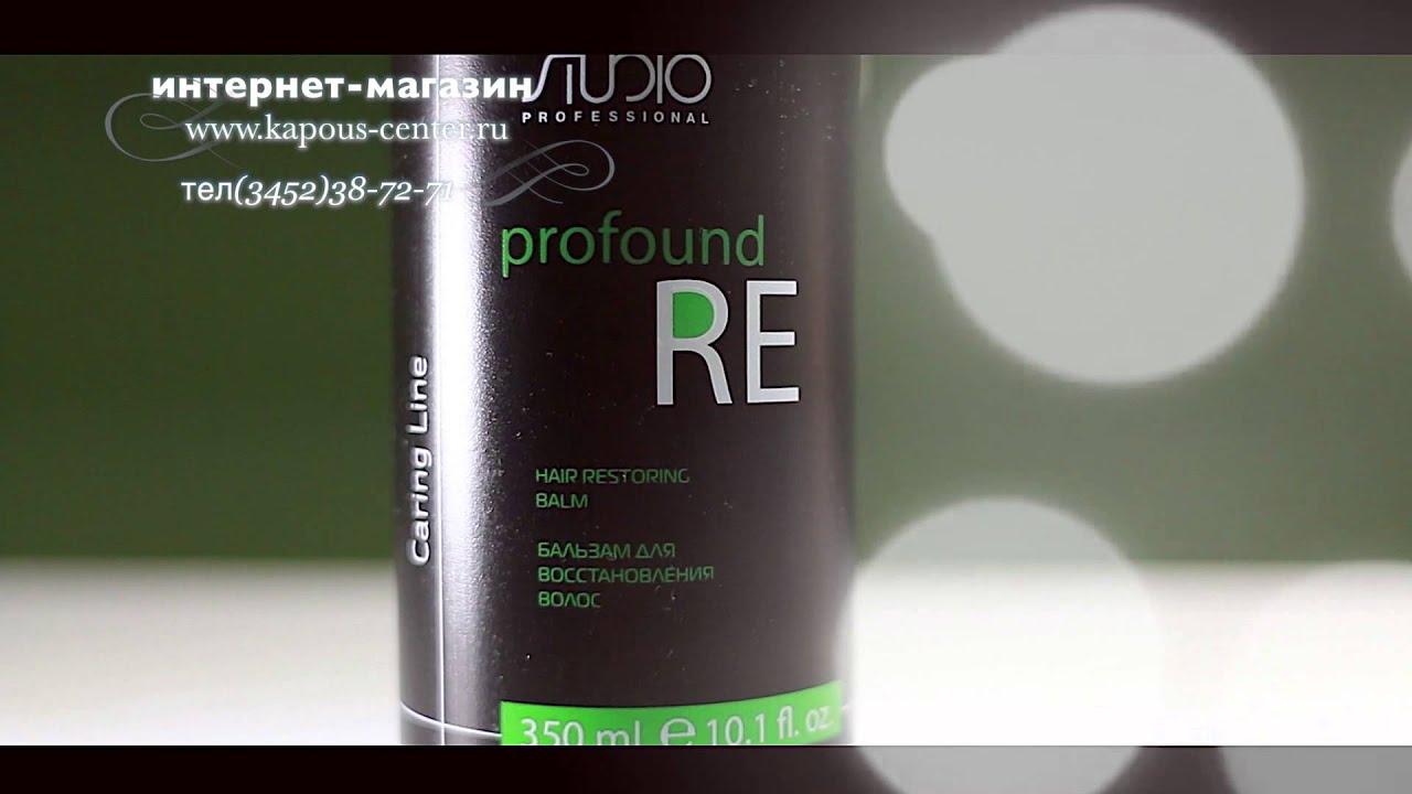Какие витамины для роста волос в таблетках
