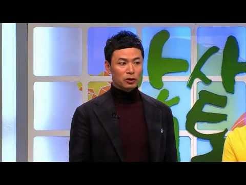 김창옥 오종철의 만사형통 시즌2 - 32강 삶의 상처를 치유하려면