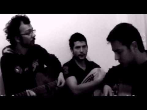 Teoman - Mevsim Rüzgarları Cover