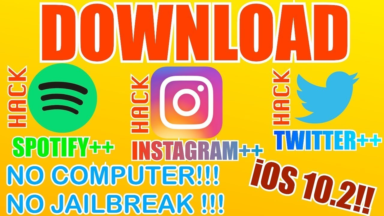 how to download instagram videos computer
