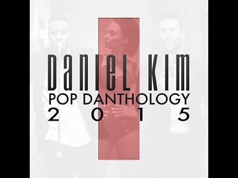 Pop Danthology 2015 - Part 1