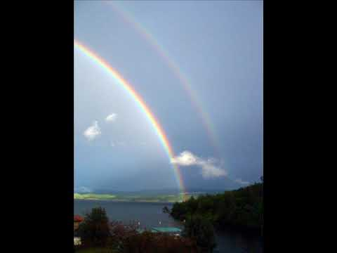 DJ Skeptyk - Colors of the Rainbow + LYRICS