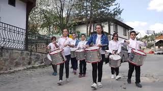 ATATÜRK ÇOCUKLARI Kastamonu Artsam Koleji