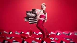 C'est Noël chez Sephora